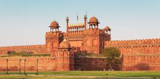 Red Fort, terror attack, 2000, LeT, Lashkar-e-Taiba, IGI