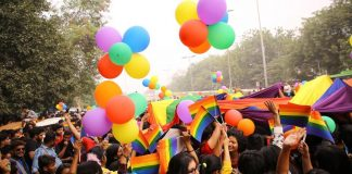 Discrimination, No More, LGBTQ, Community, Cell, Gender Sensitisation Cell, Gender, NewsMobile, CityScape