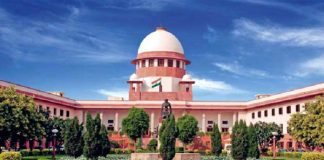 AM Khanwilkar, Amit Shah, Bombay High Court, CJI, Dipak Misra, DY Chandrachud, Harish Salve, Indira Jaising, Judge Bh Loya's Death, Justice BH Loya, SC, Supreme Court