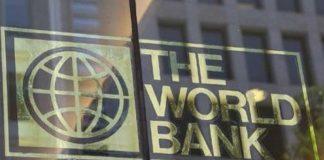 Remittances, India no1, World Bank Report, India, NewsMobile