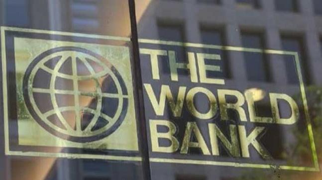 Remittances, India no1, World Bank Report, India, NewsMobile