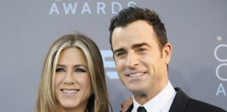 Jennifer Aniston, Justin, Separation, NewsMobile, Entertainment, Mobile News India