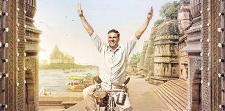 PadMan, Review, Movie, Bhavna Kant, NewsMobile, Mobile News India, Entertainment