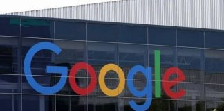 Google, Search Engine, Fine, Sued, Competition Commission, Search Bias, NewsMobile, Mobile News India