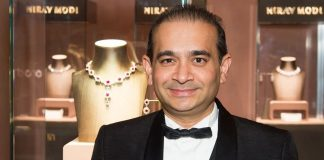 MEA, Nirav Modi, External Affairs, Location, Tracing, NewsMobile, Mobile News, India