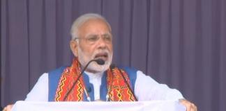 PM Modi, transformation, transportation, North-East, Prime Minister, Narendra Modi, Politics, Elections, NewsMobile, Mobile News, India