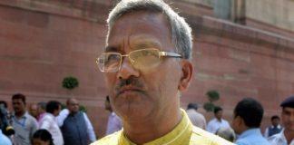 Uttarakhand, Chief Minister, Trivendra Singh Rawat, RTI, Right To Information, ₹68.5 lakhs, NewsMobile, Politics, Mobile News, India