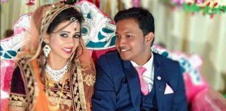 Groom, Bride, Odhisha, Bhubaneshwar, NewsMobile, Wedding, Explode, NewsMobile, Mobile News, CityScape, India