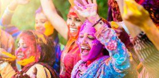 Mela, Festivals, Travel, India, NewsMobile, Mobile News India, Global Traveller