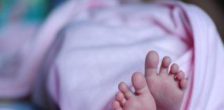 New Delhi,crime,murder,police, mother kills infant