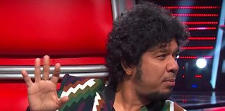 Papon, Voice India Kids, Show, Reality Show, Quit, Assault, NewsMobile, Mobile News, Entertainment, India