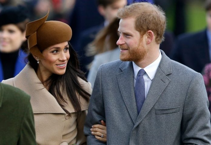 Meghan Markle, Prince Harry, Wedding, Sister, Pictures, Unveil, NewsMobile, Mobile News India