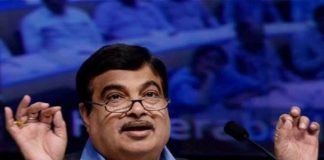 Nitin Gadkari, Union Minister, Developments, Country, NewsMobile, Mobile News India