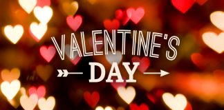 Valentines Day, Gifts, Unusual, Different, Partner, 14th February, February, Love, lifestyle, NewsMobile, MobileNewsIndia