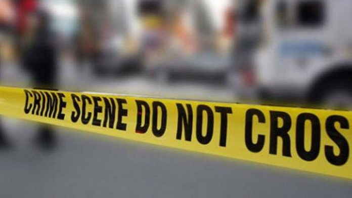 shootout in Gurgaon, Gurugram, crime in Gurugram, Haryana administration, Haryana police, Sohna road, Vatika city, India