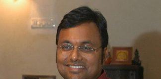Karti Chidambaram, P Chidambaram, Finance Minister, CBI, INX media case, ED, Karti Chidambaram, Indrani Mukerjea, Peter Mukerjea,United Progressive Alliance, UPA government