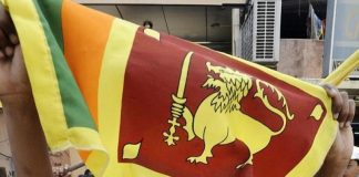 Sri Lanka, Emergency, Clash, Buddhist, Muslim, NewsMobile, World, Mobile News, India