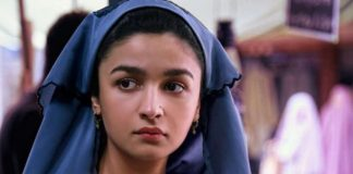 Raazi, Alia Bhatt, Birthday, Actress, Bollywood, Entertainment, India