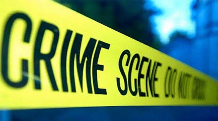 Gurugram, Rape Victim, Dead, Gurgaon, Faridabad, News Mobile, News Mobile India