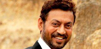 Irrfan Khan, Disease, Rare, Actor, Bollywood, NewsMobile, Mobile News, India, Spokesperson