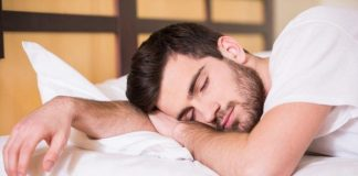 Lifestyle, Sleep, World Sleep Day, NewsMobile, Mobile News, India, Survey