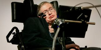 Stephen Hawking, Star, Scientist, Passes Away, Dead, Science, NewsMobile, Mobile News, India