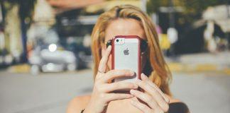 mobile phones, lifestyle, news 4 kids