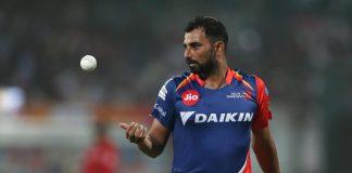 Mohammed Shami, Age Fudging, hasin jahan, cricketer, newsmobile, sports, mobile news, india