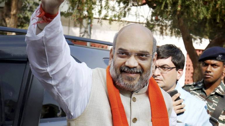BJP, Amit Shah, Mamta Banerjee, Citizenship, Refugees, 2019 Elections, News Mobile, News Mobile India
