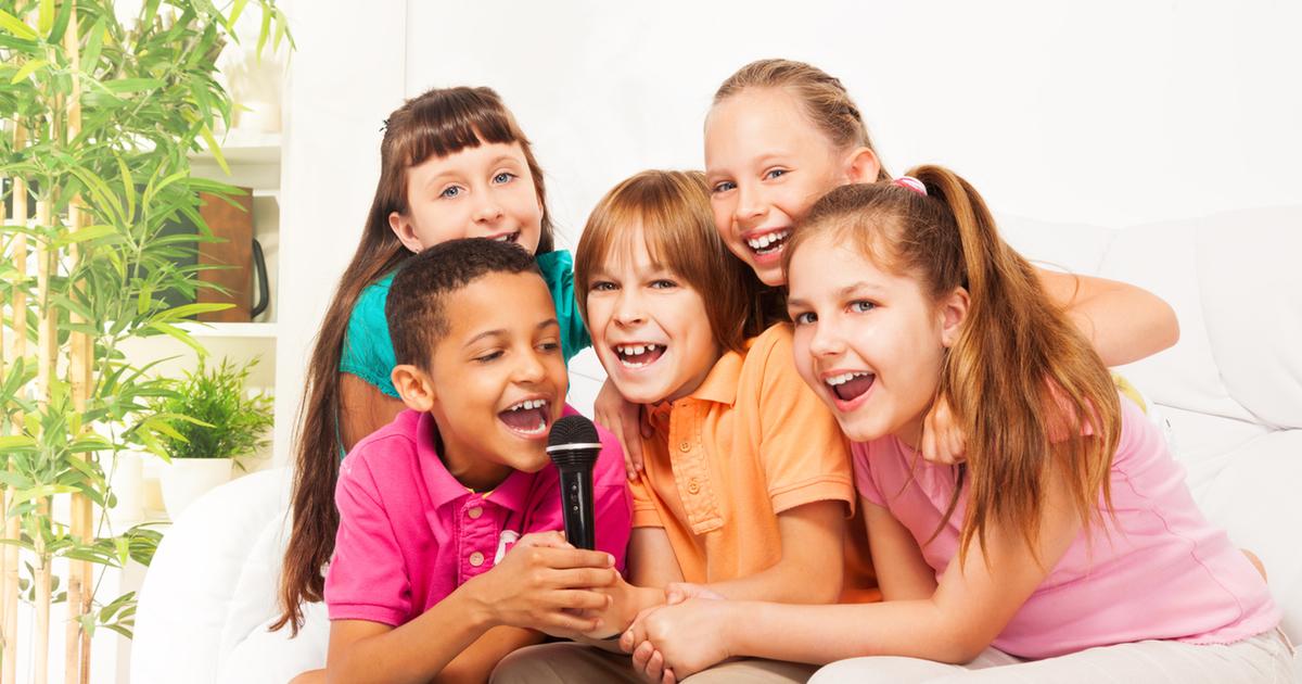 Children, Summer, Summer Vacation, Hobbies, Games, Gardening, Cooking, board games, swimming, Table tennis, squash, Yoga, art, scrapbook, Craft, creativity, Sports