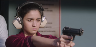Raazi, Review, spy, Alia Bhatt, Vikey Kaushal, Movie, Friday release, Bhavna Kant, NewsMobile, Mobile News, India