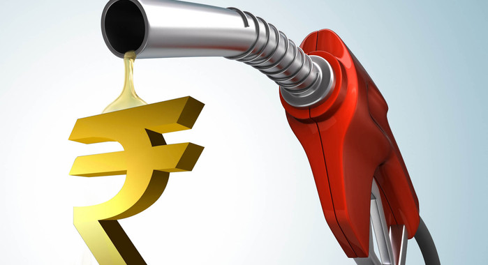 petrol, diesel, fuel price, Petroleum and Natural Gas Minister, Dharmendra Pradhan, Organization of the Petroleum Exporting Countries, OPEC, Goods and Services Tax, GST,