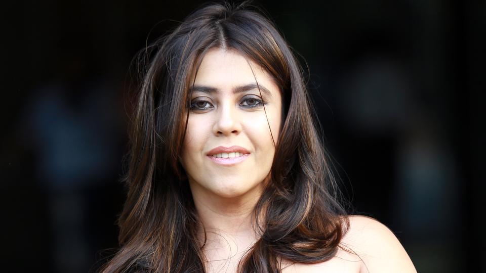 Ekta Kapoor, Trivia, Quiz, NewsMobile, Mobile News, Entertainment , India