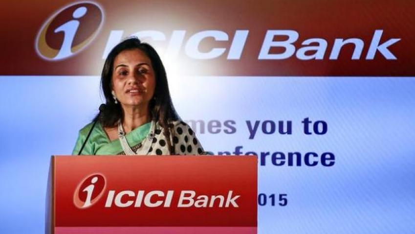ICICI Bank, Chanda Kochhar, independent enquiry, CEO, search committee, Videocon probe, quid-pro-quo, Dhoot brothers, CBI probe,