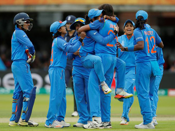 Women's Asia Cup, Women's Asia Cup, India, defeat, Pakistan, finals, Sports, Newsmobile, Mobile news, Indiap, India, defeat, Pakistan, finals, Sports, Newsmobile, Mobile news, India