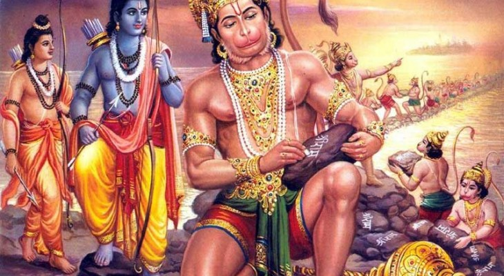 religious harmony, Kanpur, Ramayana, Mahi Talat Siddiqui, Urdu, harmony, peace, brotherhood,