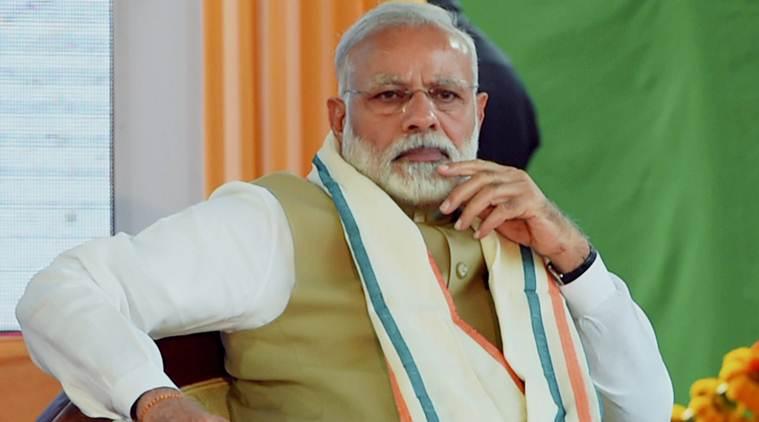 Congress, seven questions, PM Modi, Prime Minister, Narendra Modi, BJP, Jammu and Kashmir, India,