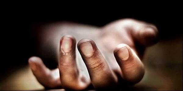 Dehradun, 12 year old, Murder Case, News Mobile, News Mobile India