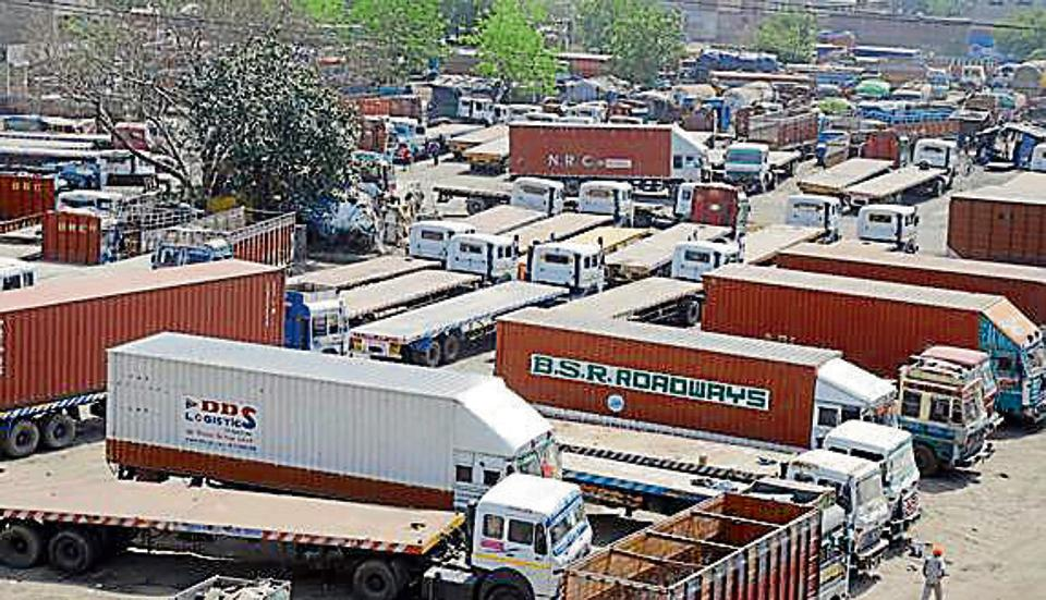 Truck operators to go on strike from June 18