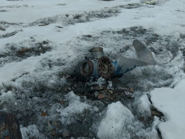 1968, Indian Air Force, plane crash, Himachal Pradesh, Dhaka glacier, Indian Mountaineering Foundation, discovery,Rohtang Pass, Leh, Chandigarh, Indian Army,