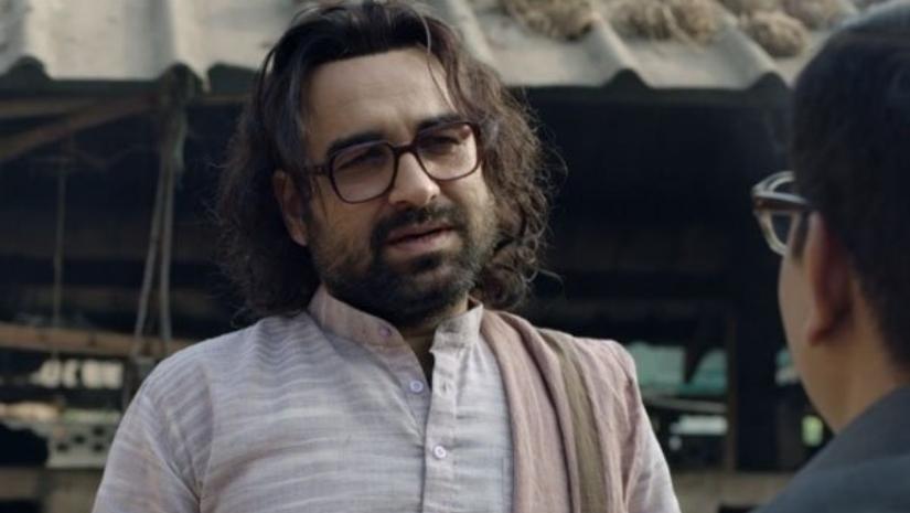 Saif Ali Khan, Netflix, Sacred Games, Pankaj Tripathi, Nawazuddin Siddiqui, Nwsmobile, Mobile News, India