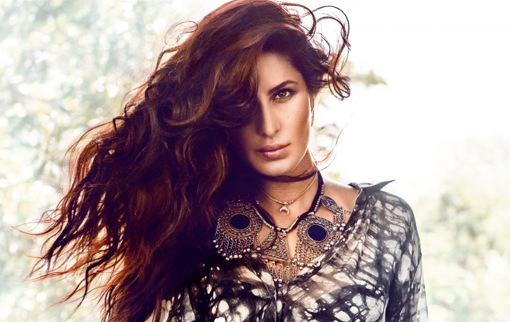 Katrina Kaif, Bollywood, New Year, English Channel, sizzle, steam, freezing, zero degrees, temperature, England, party, 2019, sister, beach, NewsMobile, News for mobile, mobile news