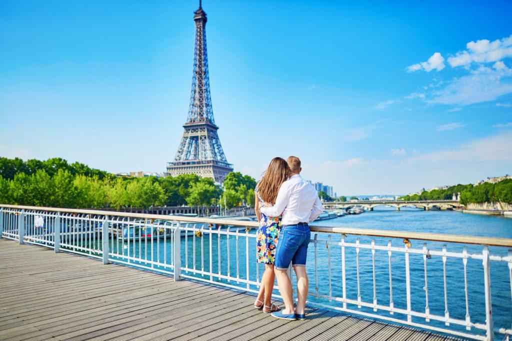 Singapore, Paris, Hong kong, India, Delhi, Chennai, Bangalore, Economic intelligence Unit, world ranking, Switzerland, forbes, NewsMobile,global traveler, tourists,cost of living index