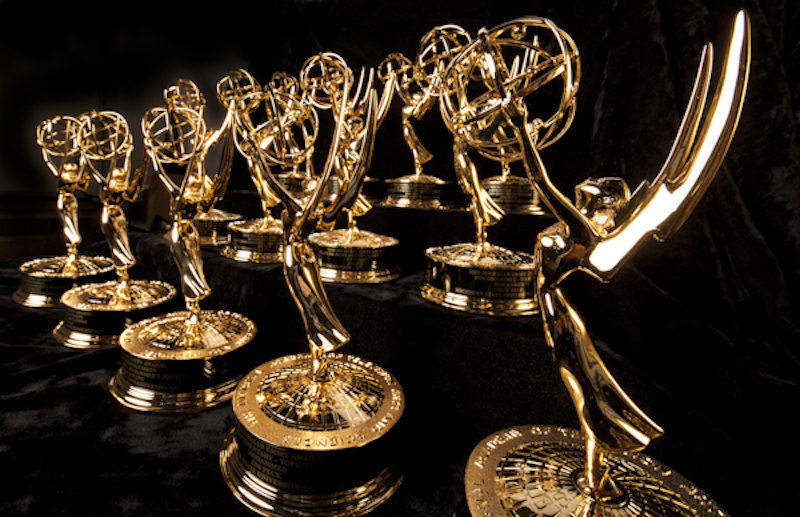 Game of Thrones tops Emmy nominee list; Netflix beats HBO