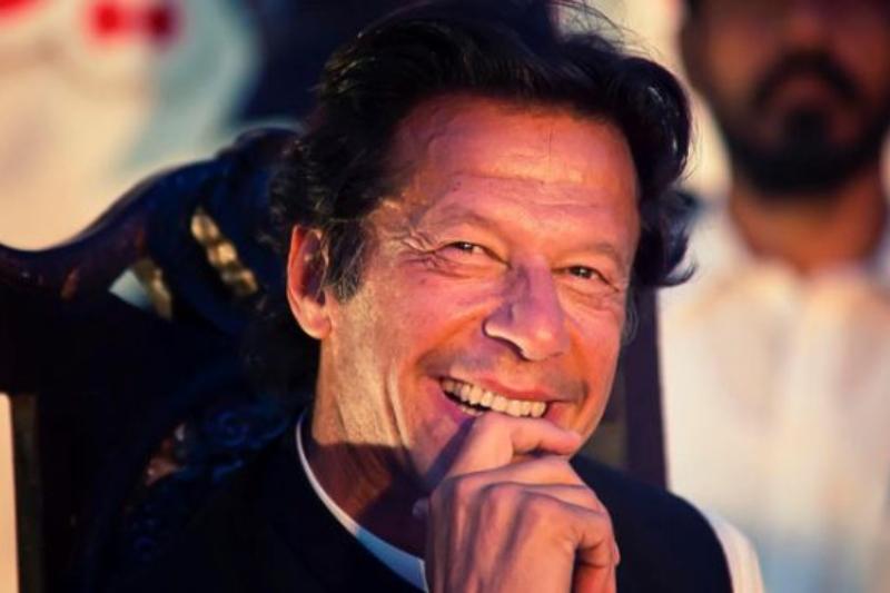Shaukat Khanum memorial hospital, Prime Minister of Pakistan, India, Pakistan Tehreek-e-Insaf , Pakistan, Imran Khan, Reham Khan, Jemima Goldsmith, Lahore, cricket,