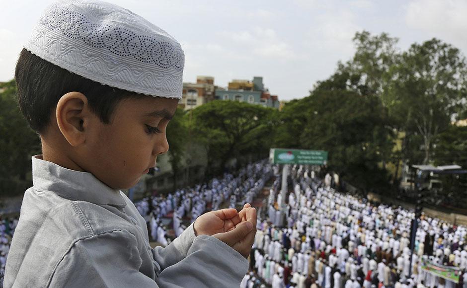 Eid, Eid Al Adha, Eid Ul Adha, Greater Eid, Bakr Eid, Ibrahim, Allah, Hajj, Mecca, Muslim, Islam