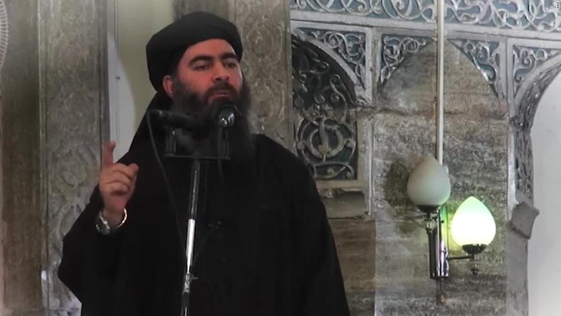 Iraq, Syria, Turkey, Eid, USA, US military, ISIS, ISIL, IS, Islamic State of Iraq and Syria, Abu Bakr Al Baghdadi, Jihad, Terrorist
