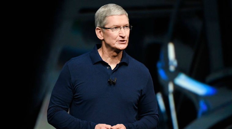 Apple, Event, Big Show, Technology, iPad, iPhone, Mac book, Tim Cook, Cupertino, Tech, NewsMobile, Mobile News, India