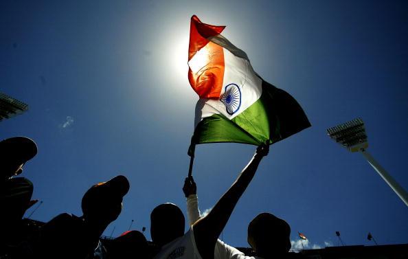 NewsMobile, Independence Day, NewsMobile, Mobile News, India