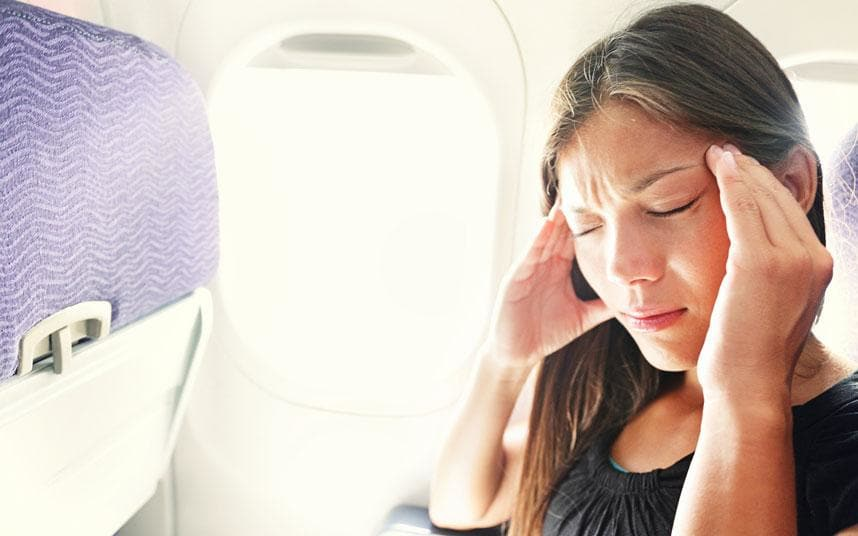 travel and tourism, medical emergency, of the counter medicines, antibiotics, India, holiday plans, stomach bugs, India